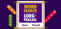 Image of the wordsearches