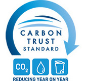 carbon-water-waste-standard-200px_(4)