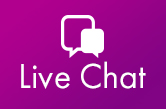 SP-Live-Chat-web-elementsLive_Chat_Homepod