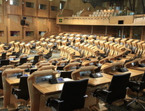 scottishparliament_12942032930